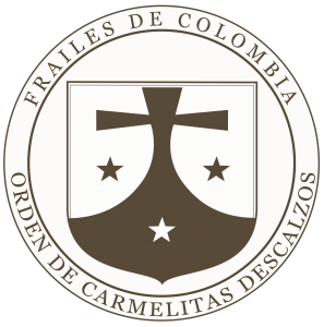 logo-carmelo-colombia31