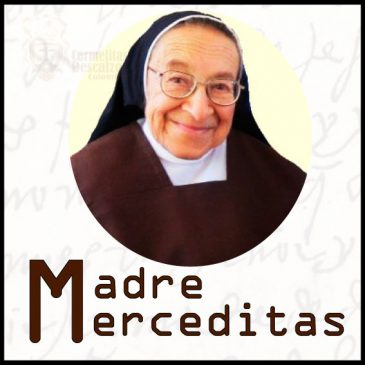 Madre Merceditas